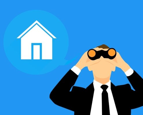 Analyse d'investissement immobilier