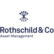 logo Rothschild & Co